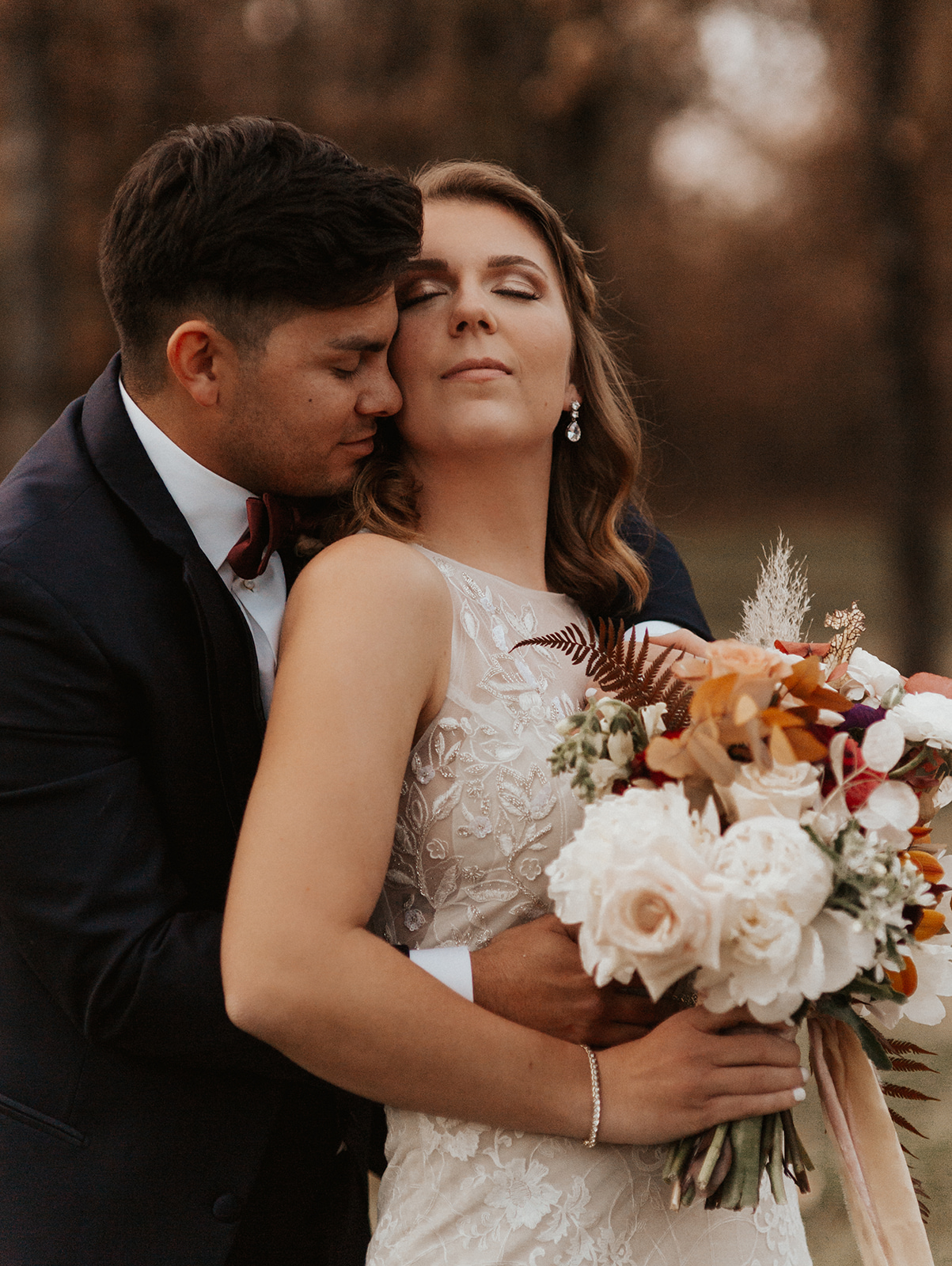 bridegroom-61.jpg