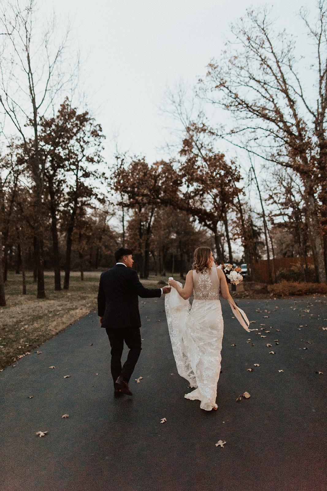 bridegroom-93.jpg