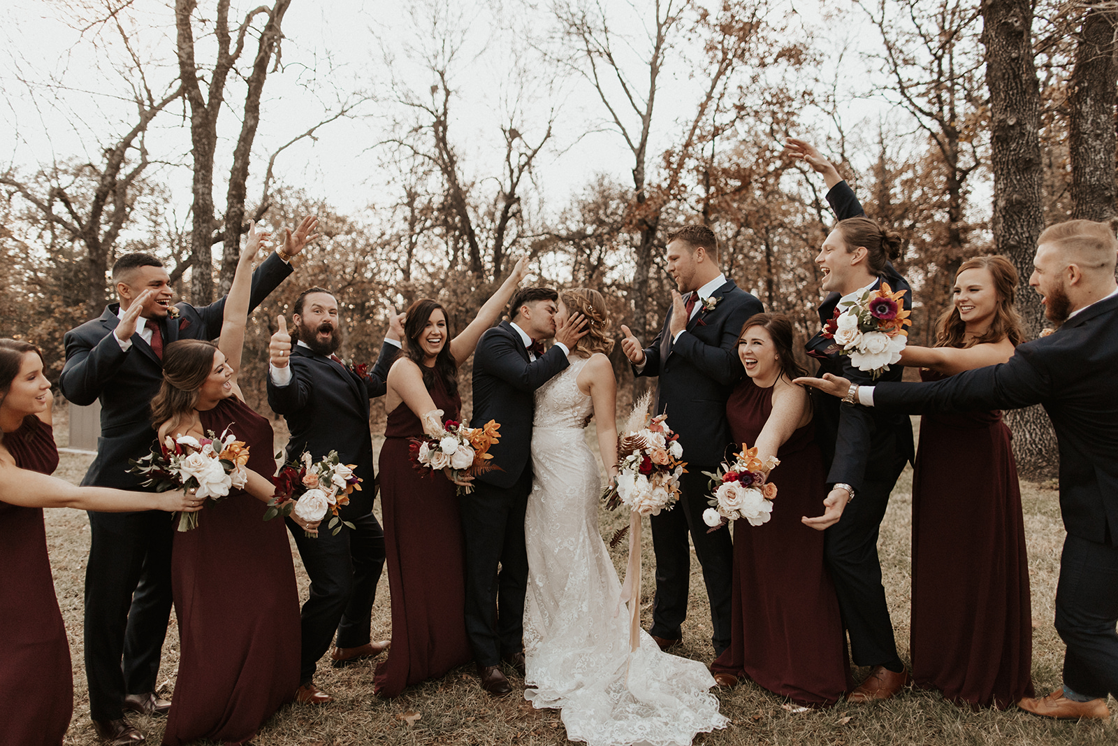weddingparty-5.jpg