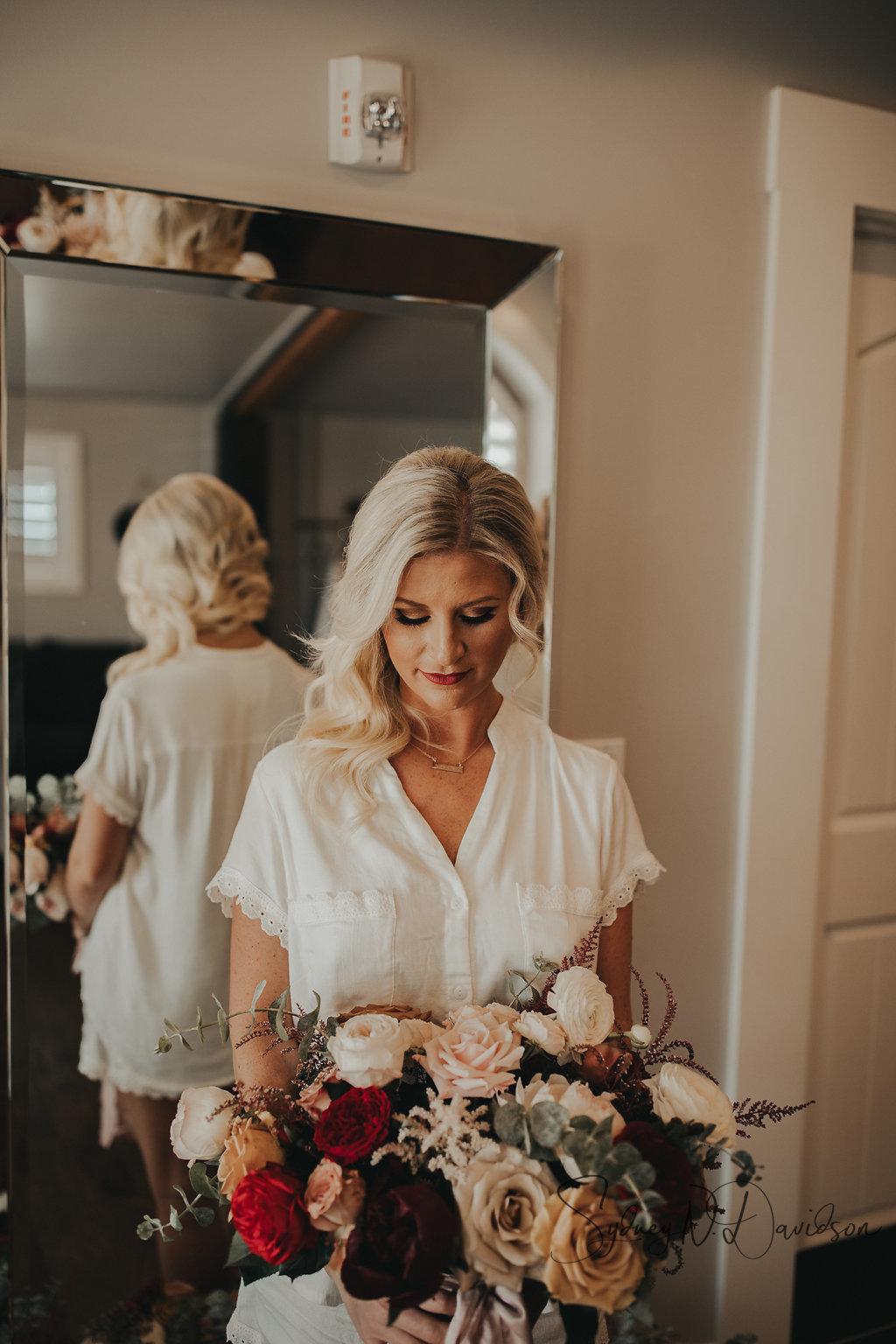 sydney-davidson-wedding-stillwater-oklahoma-wedding-session-traveling-photographer-portrait-tulsa-oklahoma-1394.jpg