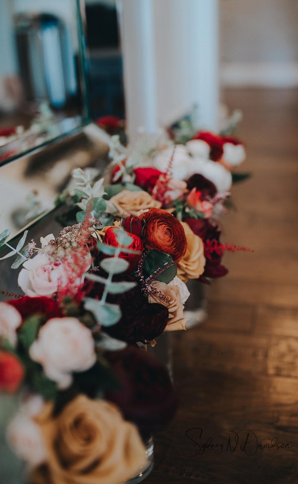 sydney-davidson-wedding-stillwater-oklahoma-wedding-session-traveling-photographer-portrait-tulsa-oklahoma-1415.jpg