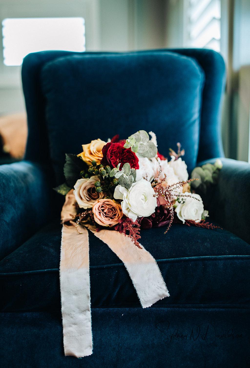 sydney-davidson-wedding-stillwater-oklahoma-wedding-session-traveling-photographer-portrait-tulsa-oklahoma-1439.jpg
