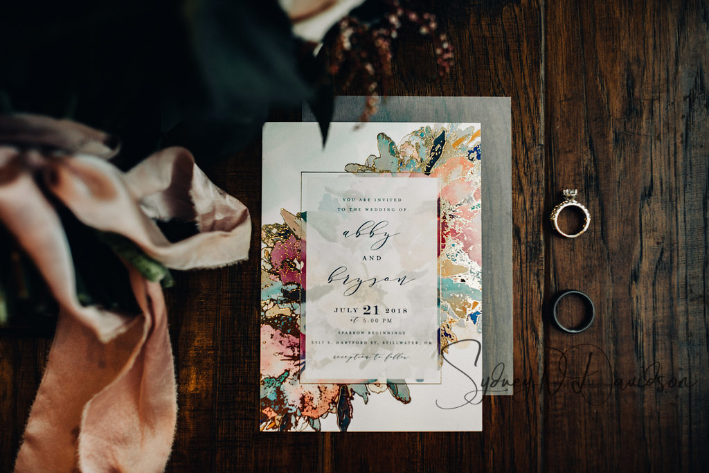 sydney-davidson-wedding-stillwater-oklahoma-wedding-session-traveling-photographer-portrait-tulsa-oklahoma-1548.jpg