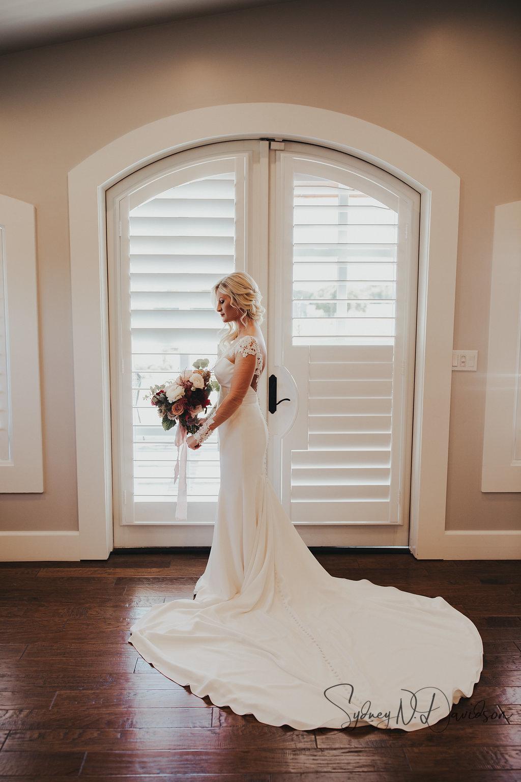 sydney-davidson-wedding-stillwater-oklahoma-wedding-session-traveling-photographer-portrait-tulsa-oklahoma-1682.jpg