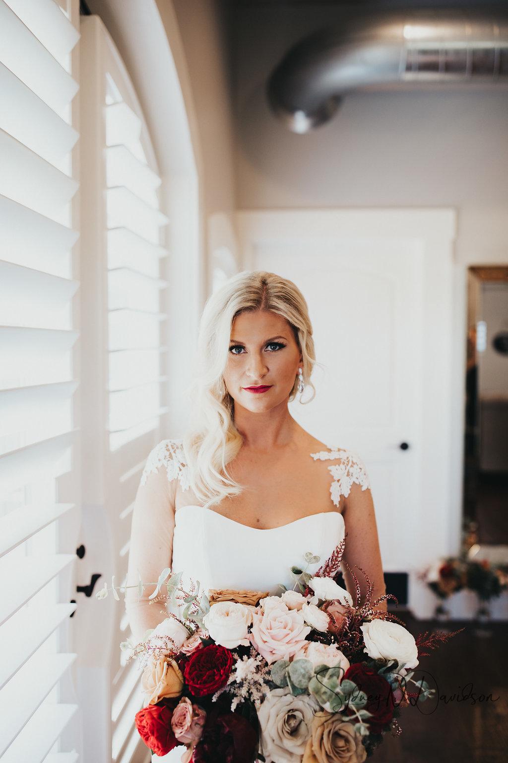 sydney-davidson-wedding-stillwater-oklahoma-wedding-session-traveling-photographer-portrait-tulsa-oklahoma-1773.jpg