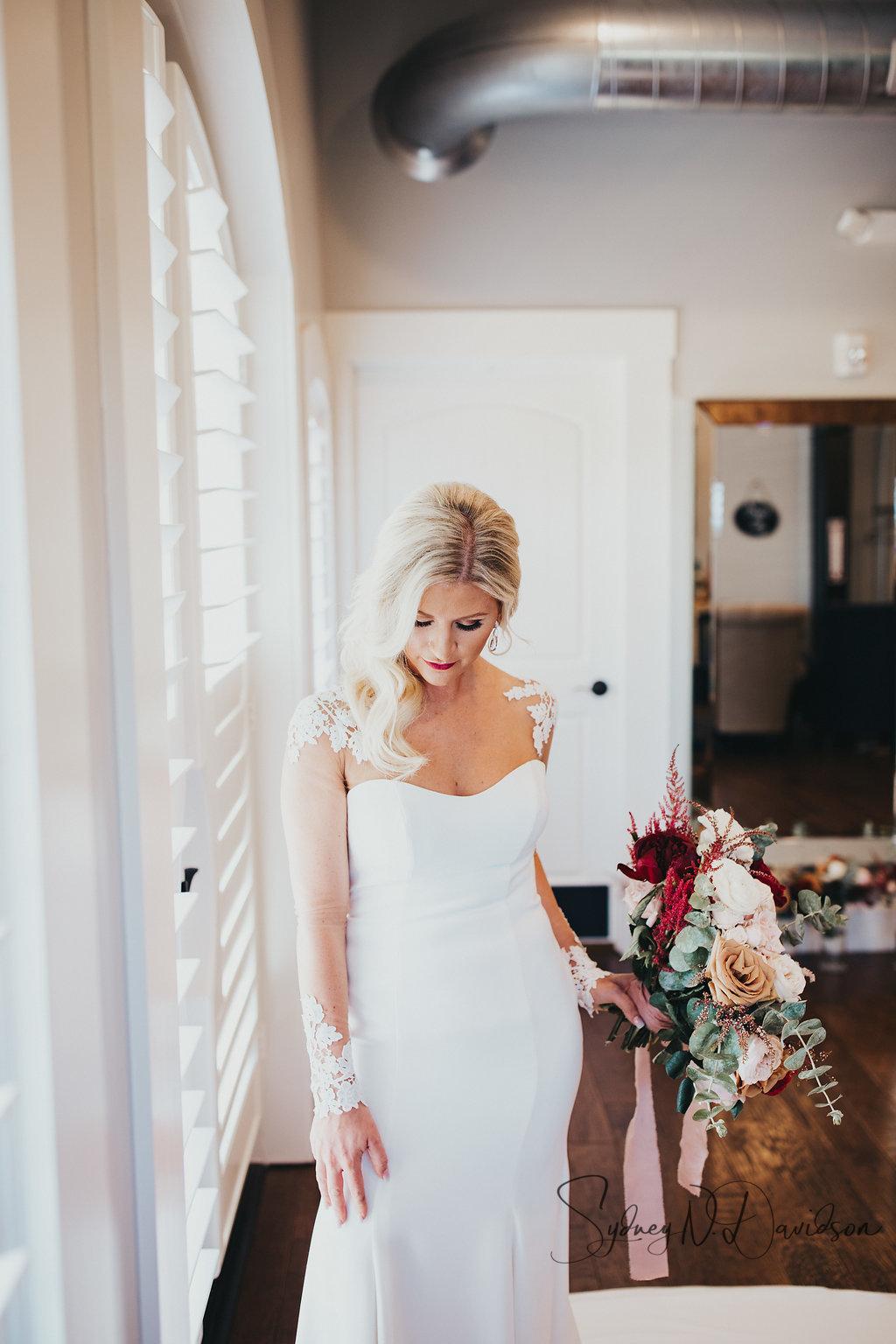 sydney-davidson-wedding-stillwater-oklahoma-wedding-session-traveling-photographer-portrait-tulsa-oklahoma-1789.jpg