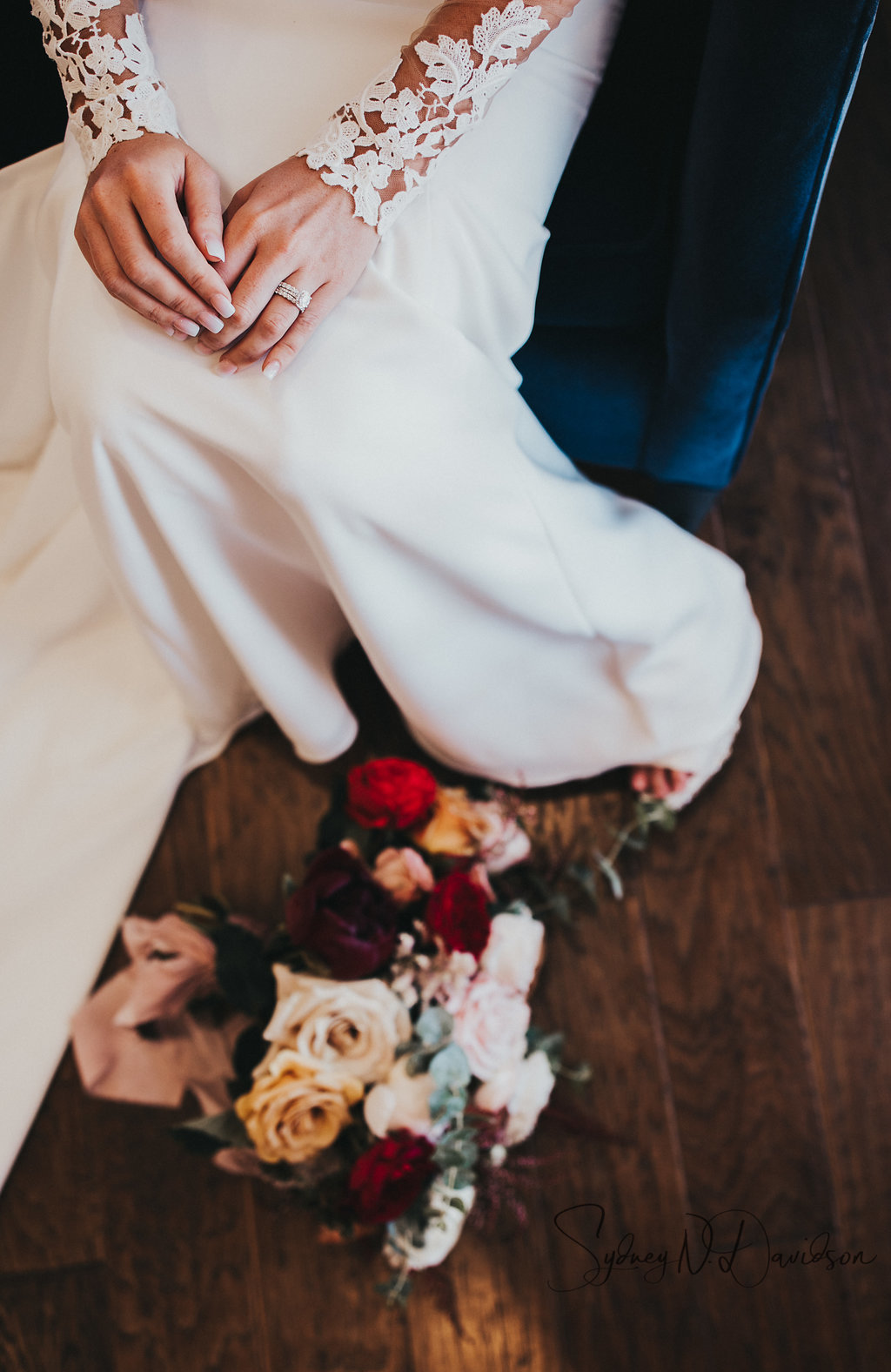 sydney-davidson-wedding-stillwater-oklahoma-wedding-session-traveling-photographer-portrait-tulsa-oklahoma-1855.jpg