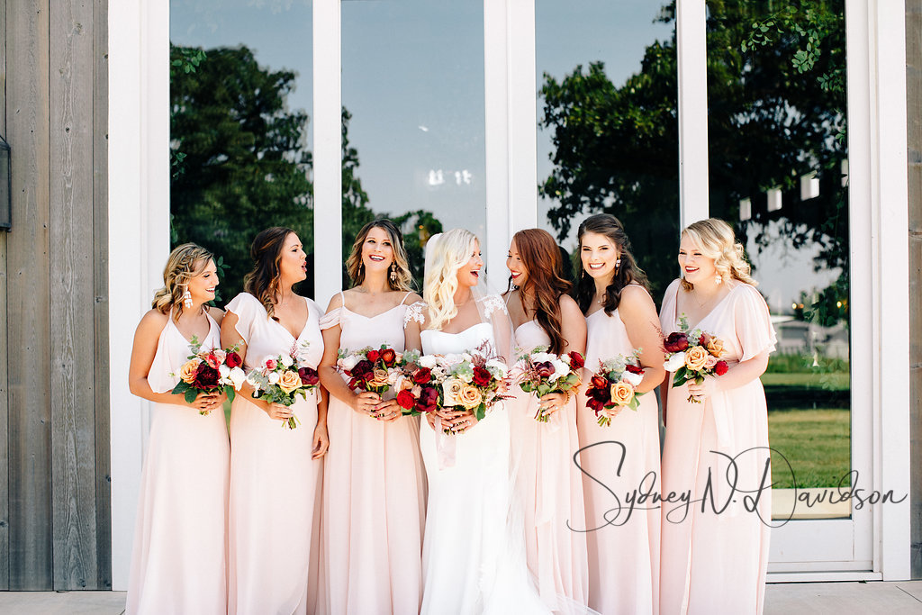 sydney-davidson-wedding-stillwater-oklahoma-wedding-session-traveling-photographer-portrait-tulsa-oklahoma-2116.jpg