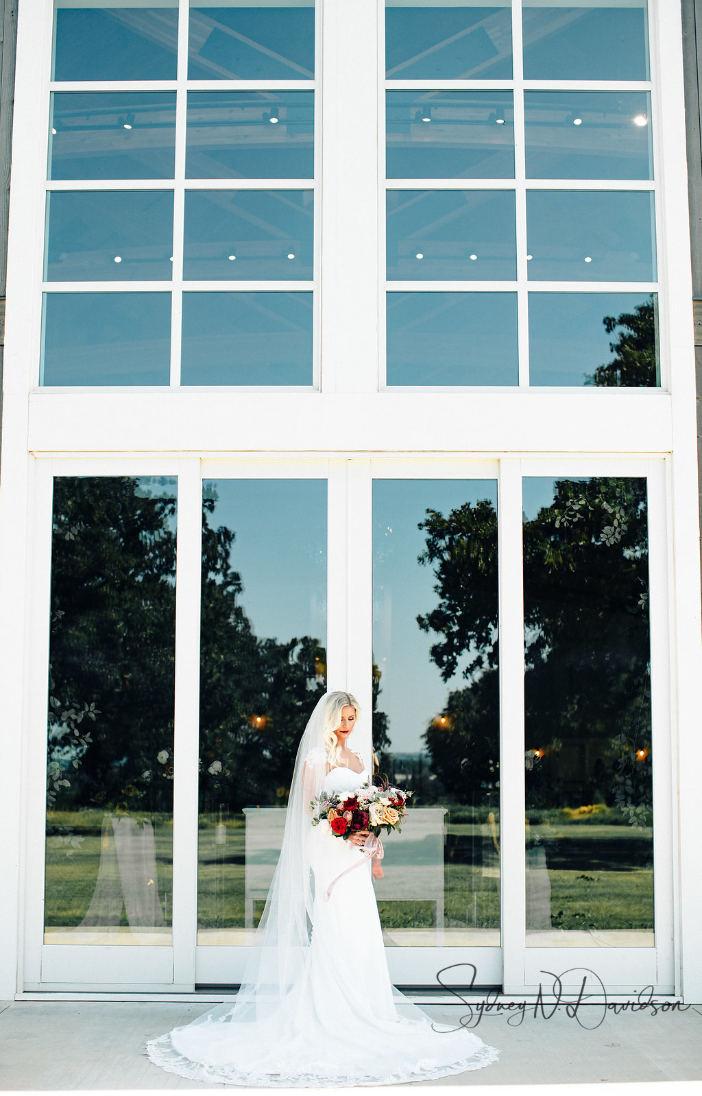sydney-davidson-wedding-stillwater-oklahoma-wedding-session-traveling-photographer-portrait-tulsa-oklahoma-2447.jpg