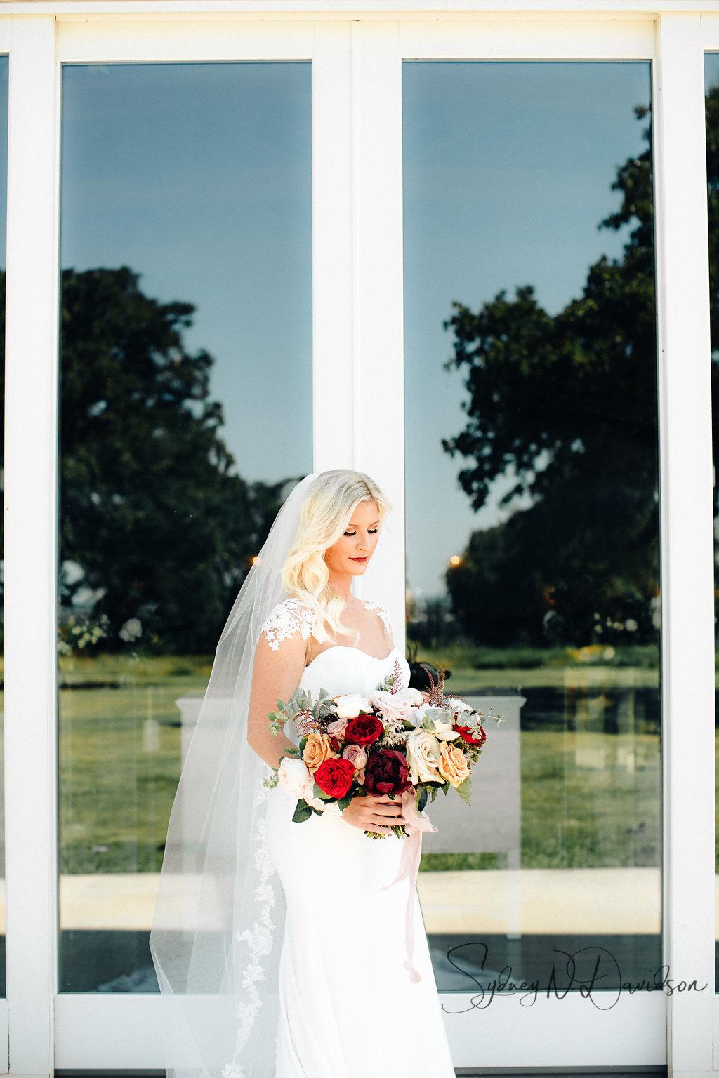 sydney-davidson-wedding-stillwater-oklahoma-wedding-session-traveling-photographer-portrait-tulsa-oklahoma-2477.jpg