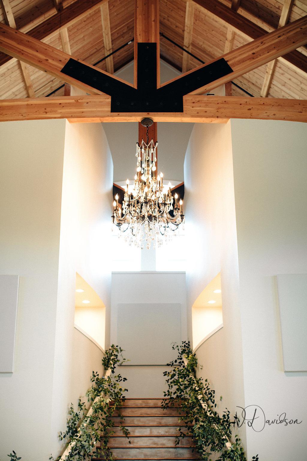 sydney-davidson-wedding-stillwater-oklahoma-wedding-session-traveling-photographer-portrait-tulsa-oklahoma-2520.jpg