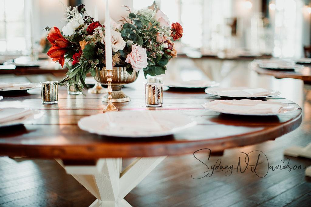 sydney-davidson-wedding-stillwater-oklahoma-wedding-session-traveling-photographer-portrait-tulsa-oklahoma-2531.jpg