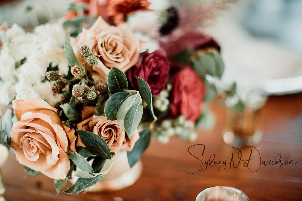 sydney-davidson-wedding-stillwater-oklahoma-wedding-session-traveling-photographer-portrait-tulsa-oklahoma-2536.jpg