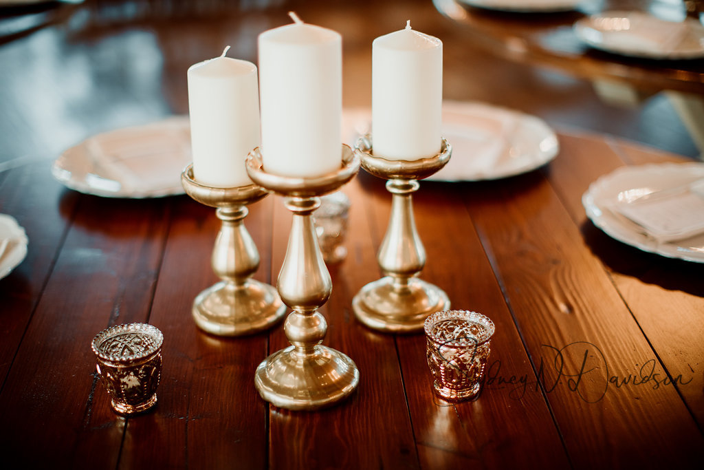 sydney-davidson-wedding-stillwater-oklahoma-wedding-session-traveling-photographer-portrait-tulsa-oklahoma-2539.jpg