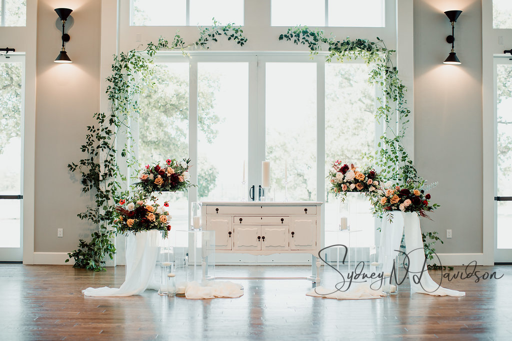 sydney-davidson-wedding-stillwater-oklahoma-wedding-session-traveling-photographer-portrait-tulsa-oklahoma-2558.jpg