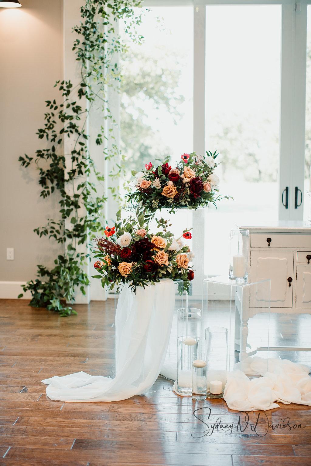 sydney-davidson-wedding-stillwater-oklahoma-wedding-session-traveling-photographer-portrait-tulsa-oklahoma-2565.jpg