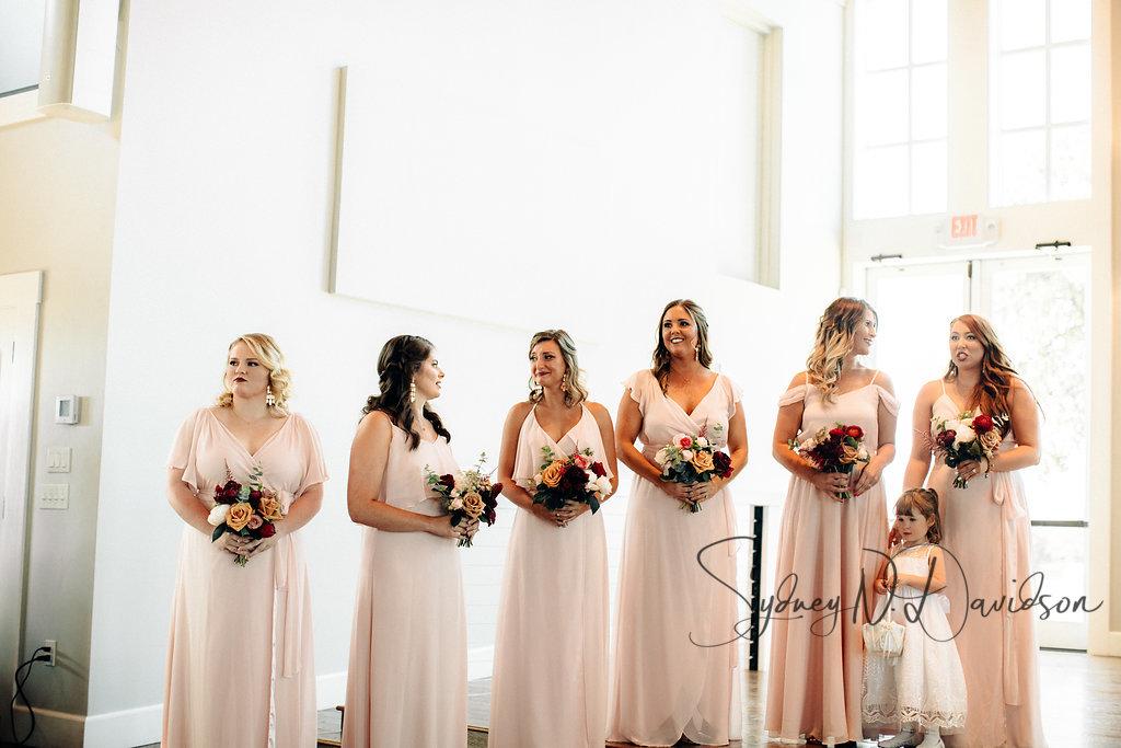 sydney-davidson-wedding-stillwater-oklahoma-wedding-session-traveling-photographer-portrait-tulsa-oklahoma-2934.jpg