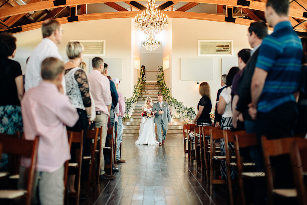 sydney-davidson-wedding-stillwater-oklahoma-wedding-session-traveling-photographer-portrait-tulsa-oklahoma-2936.jpg