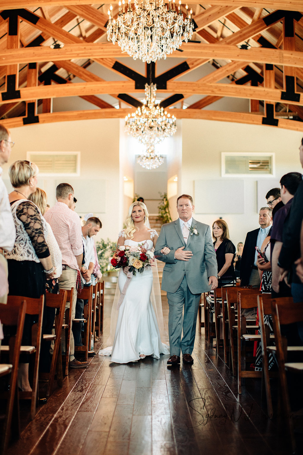 sydney-davidson-wedding-stillwater-oklahoma-wedding-session-traveling-photographer-portrait-tulsa-oklahoma-2945.jpg