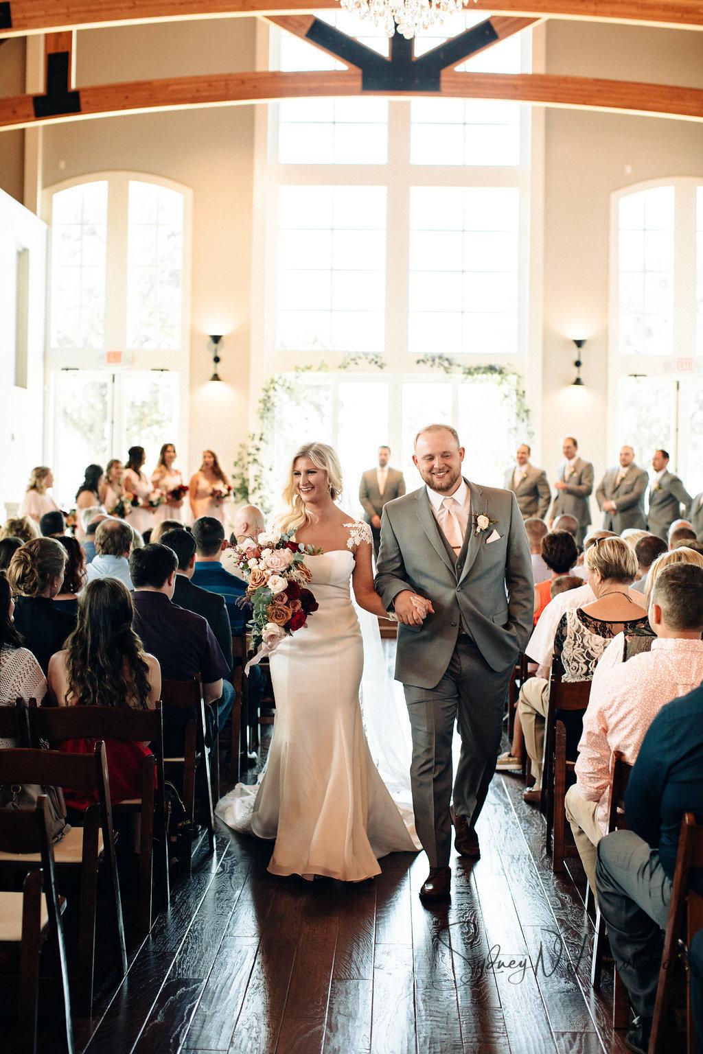 sydney-davidson-wedding-stillwater-oklahoma-wedding-session-traveling-photographer-portrait-tulsa-oklahoma-3016.jpg