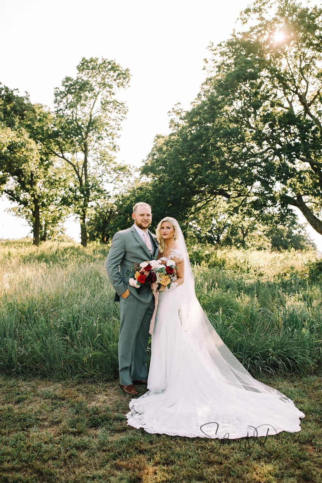 sydney-davidson-wedding-stillwater-oklahoma-wedding-session-traveling-photographer-portrait-tulsa-oklahoma-3380.jpg