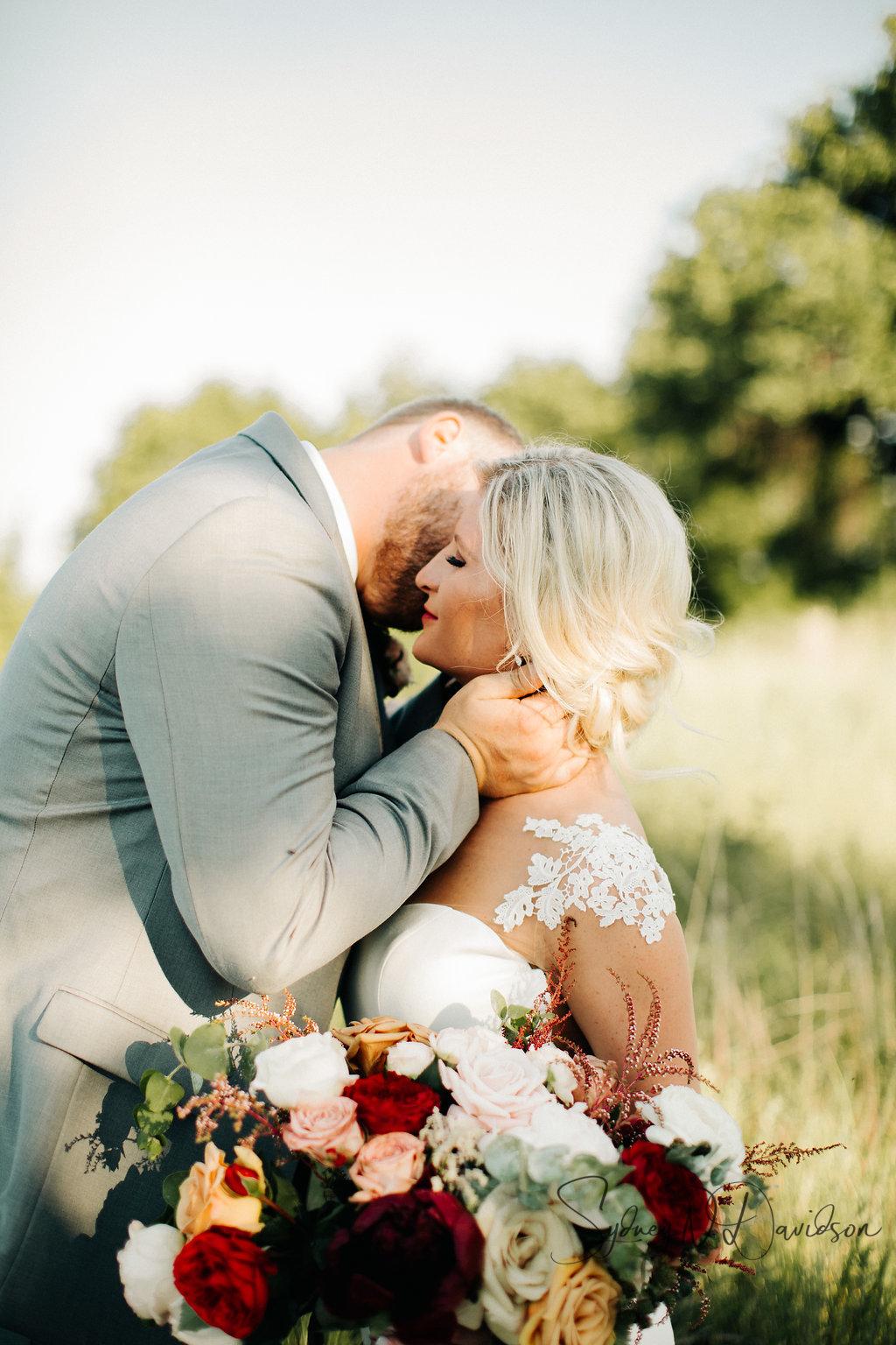 sydney-davidson-wedding-stillwater-oklahoma-wedding-session-traveling-photographer-portrait-tulsa-oklahoma-3802.jpg