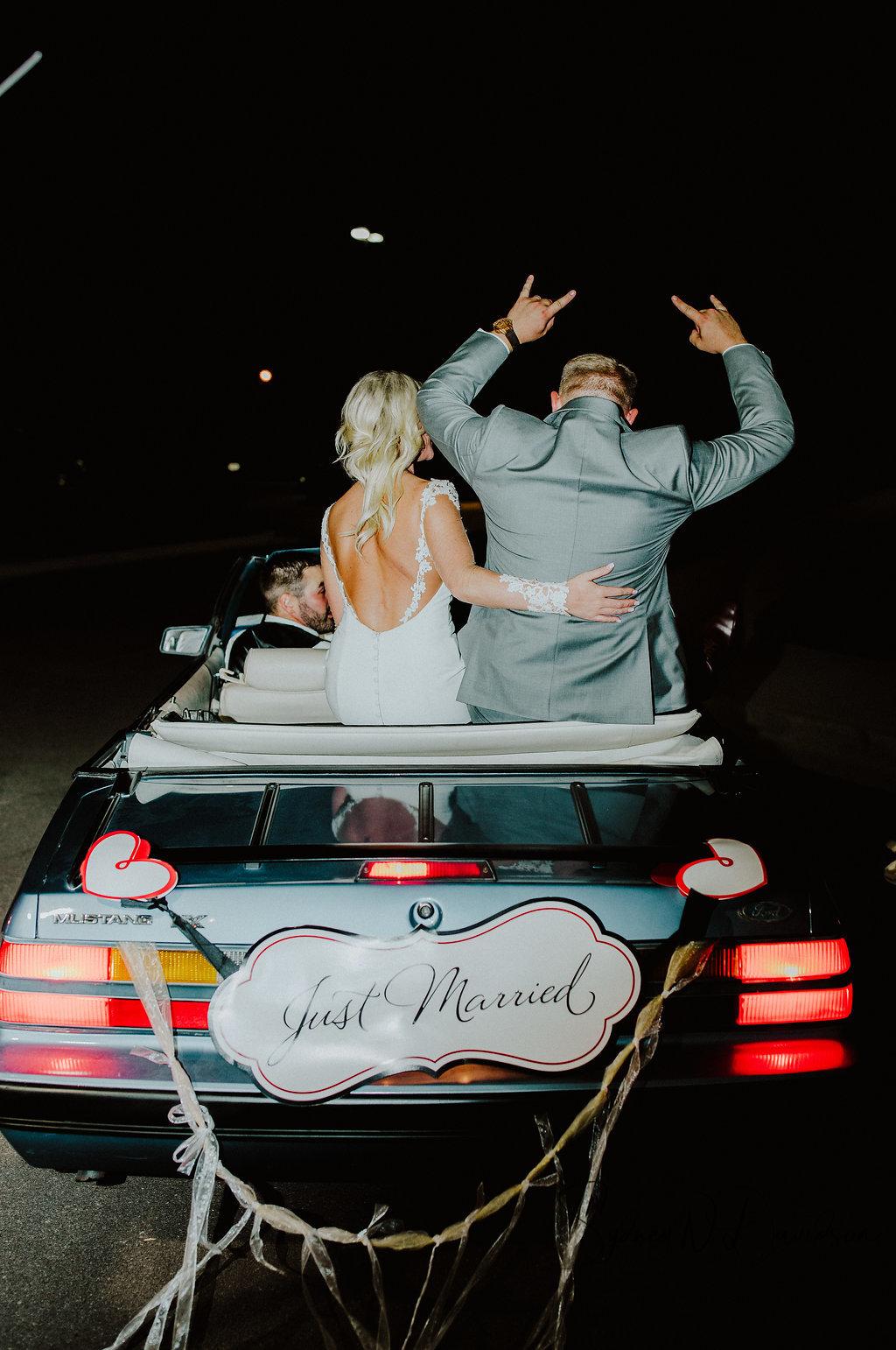 sydney-davidson-wedding-stillwater-oklahoma-wedding-session-traveling-photographer-portrait-tulsa-oklahoma-4780.jpg