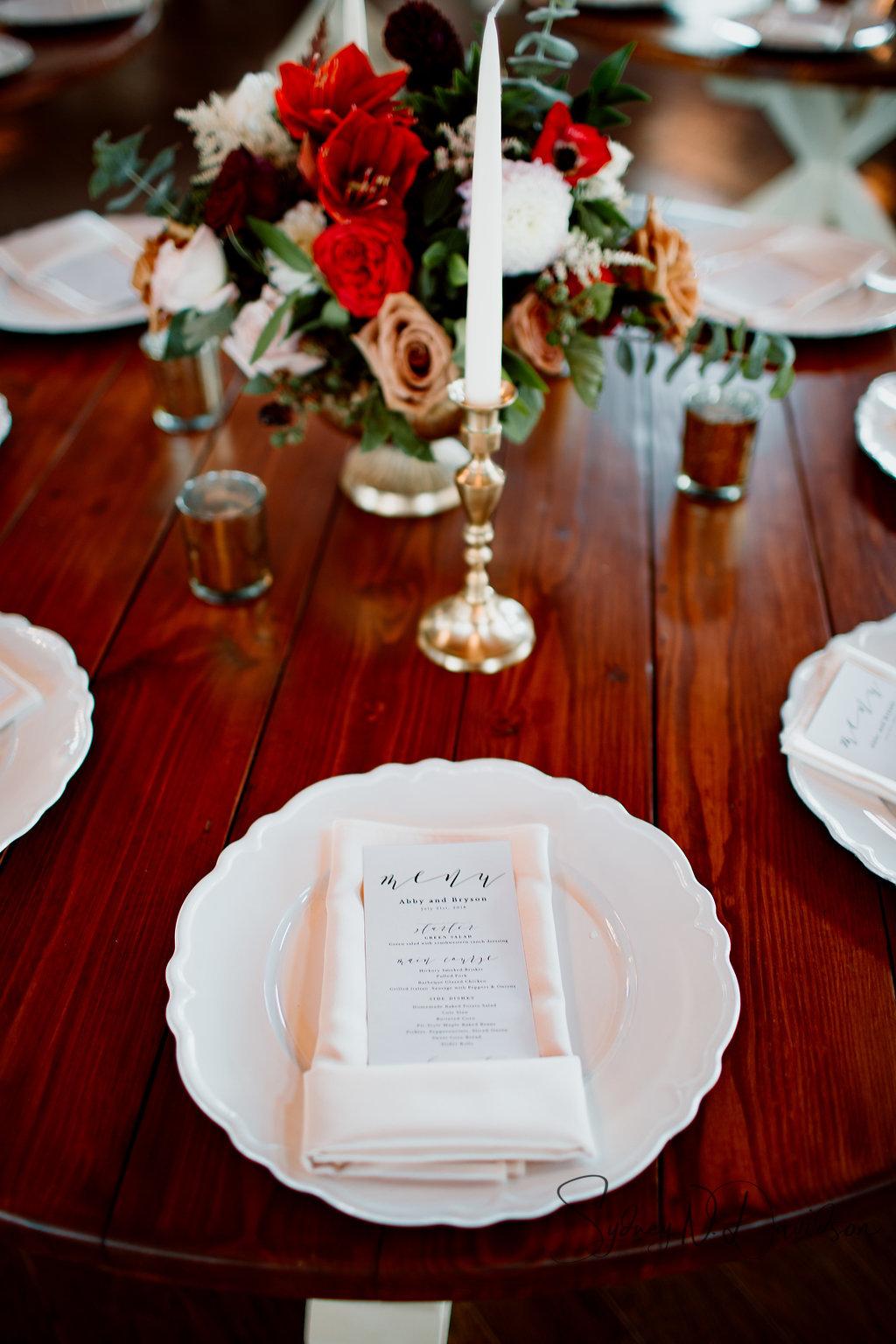 sydney-davidson-wedding-stillwater-oklahoma-wedding-session-traveling-photographer-portrait-tulsa-oklahoma-6336.jpg
