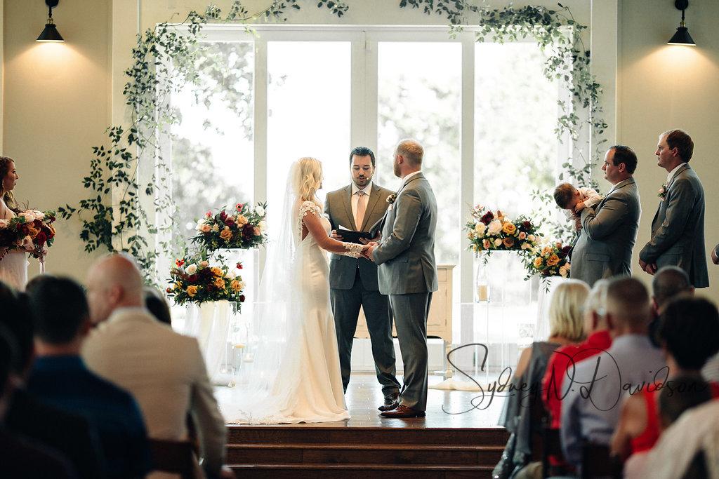 sydney-davidson-wedding-stillwater-oklahoma-wedding-session-traveling-photographer-portrait-tulsa-oklahoma-6349.jpg