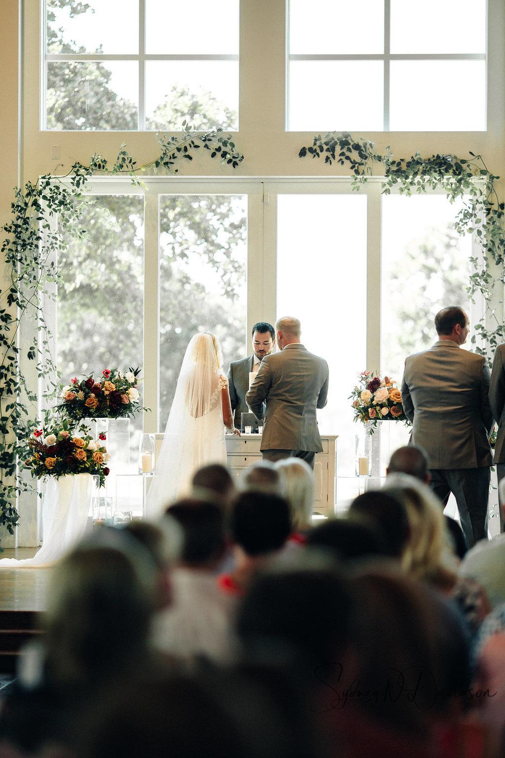 sydney-davidson-wedding-stillwater-oklahoma-wedding-session-traveling-photographer-portrait-tulsa-oklahoma-6392.jpg