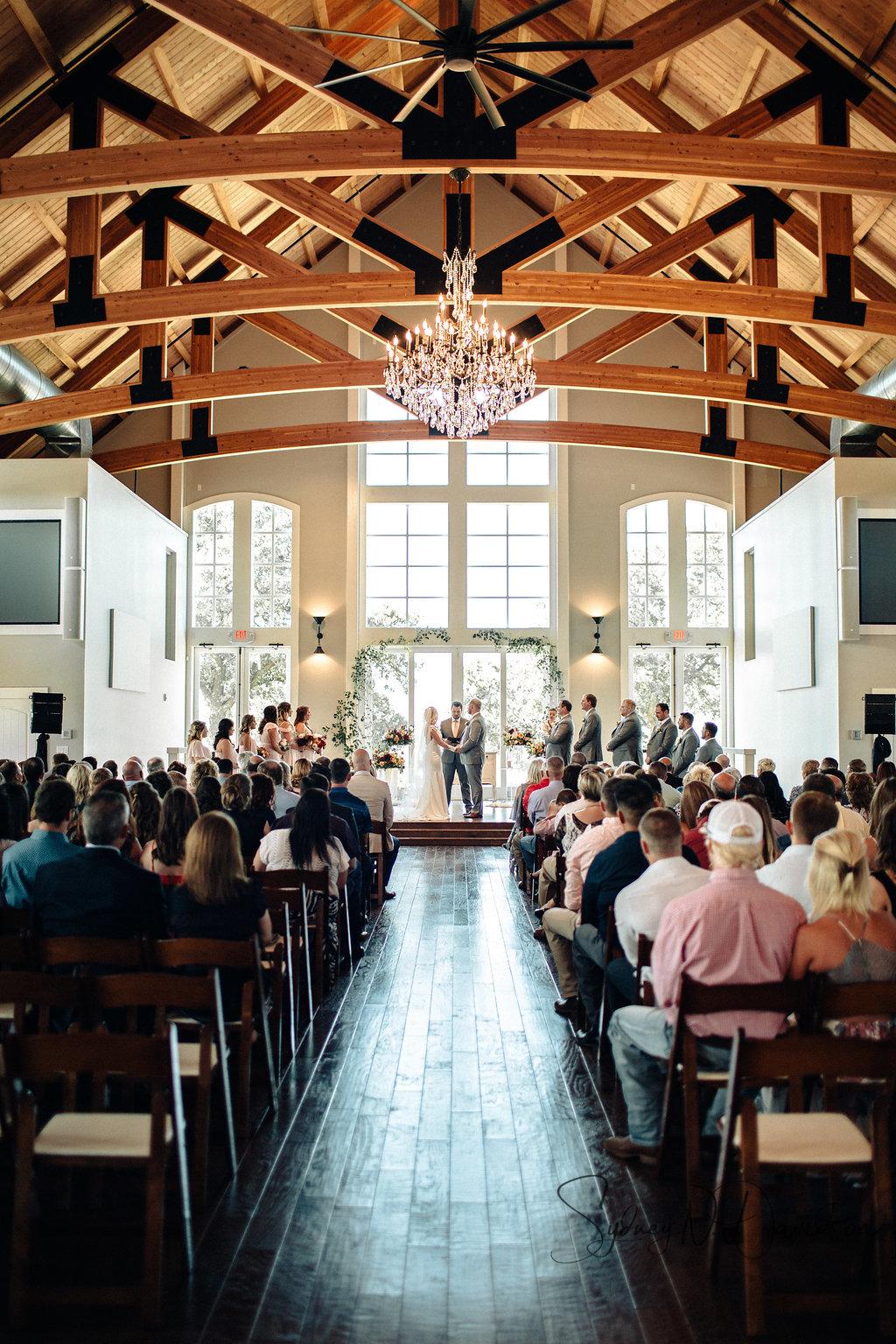 sydney-davidson-wedding-stillwater-oklahoma-wedding-session-traveling-photographer-portrait-tulsa-oklahoma-6522.jpg