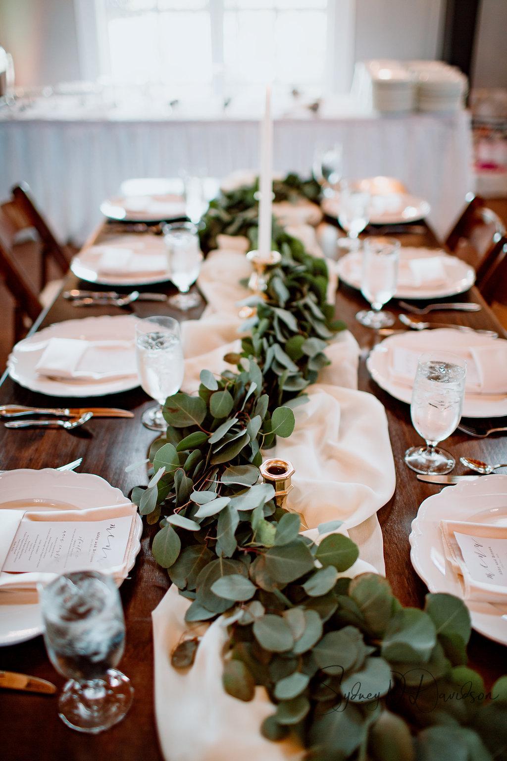 sydney-davidson-wedding-stillwater-oklahoma-wedding-session-traveling-photographer-portrait-tulsa-oklahoma-6639.jpg