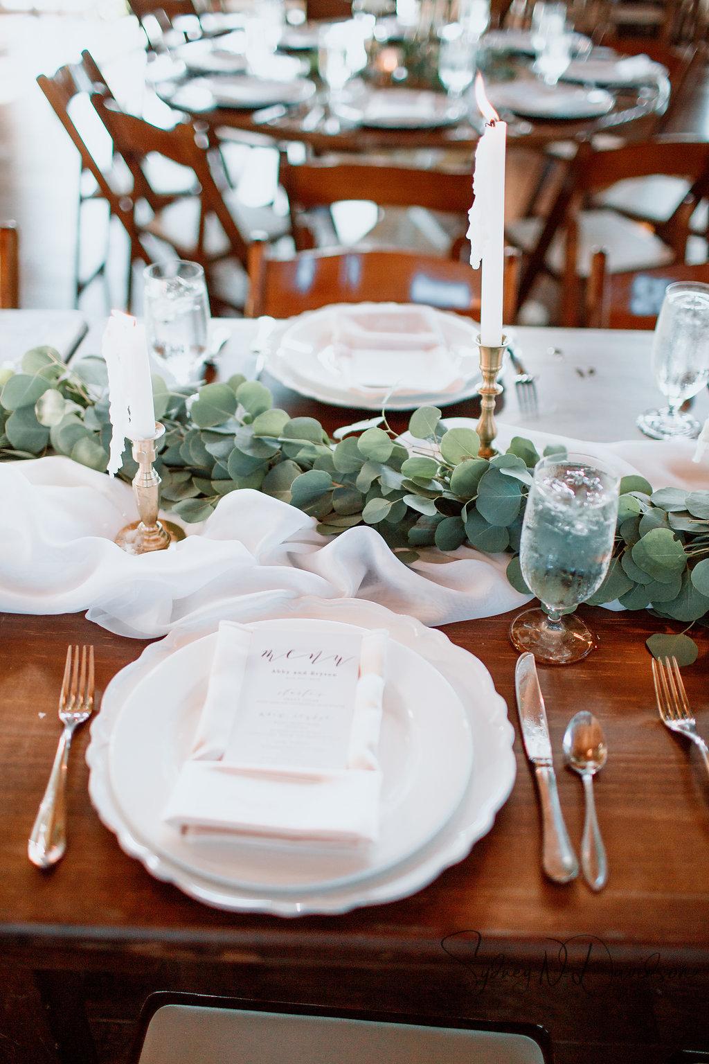 sydney-davidson-wedding-stillwater-oklahoma-wedding-session-traveling-photographer-portrait-tulsa-oklahoma-6690.jpg