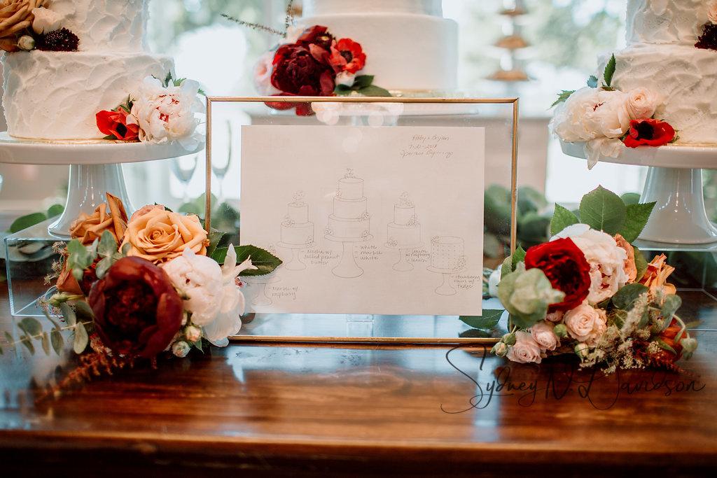 sydney-davidson-wedding-stillwater-oklahoma-wedding-session-traveling-photographer-portrait-tulsa-oklahoma-6709.jpg