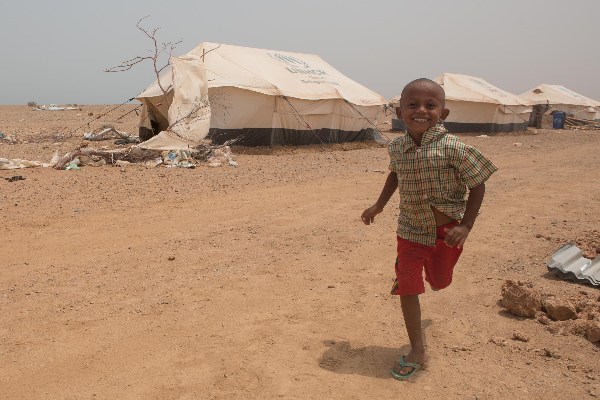 © UNICEF/UNI191333/Matas