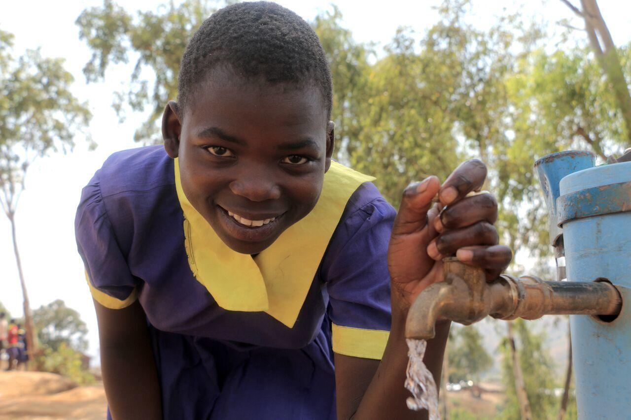 © UNICEF/UN0119422/Chagara