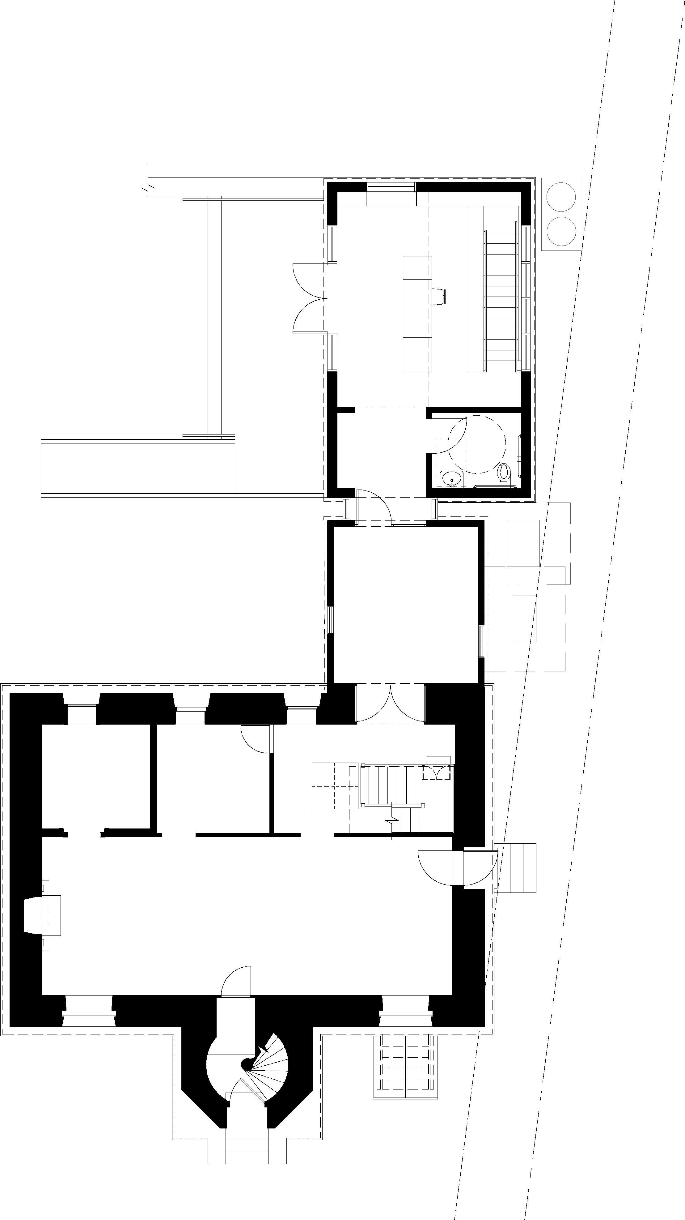 2017 Schematic-1.png