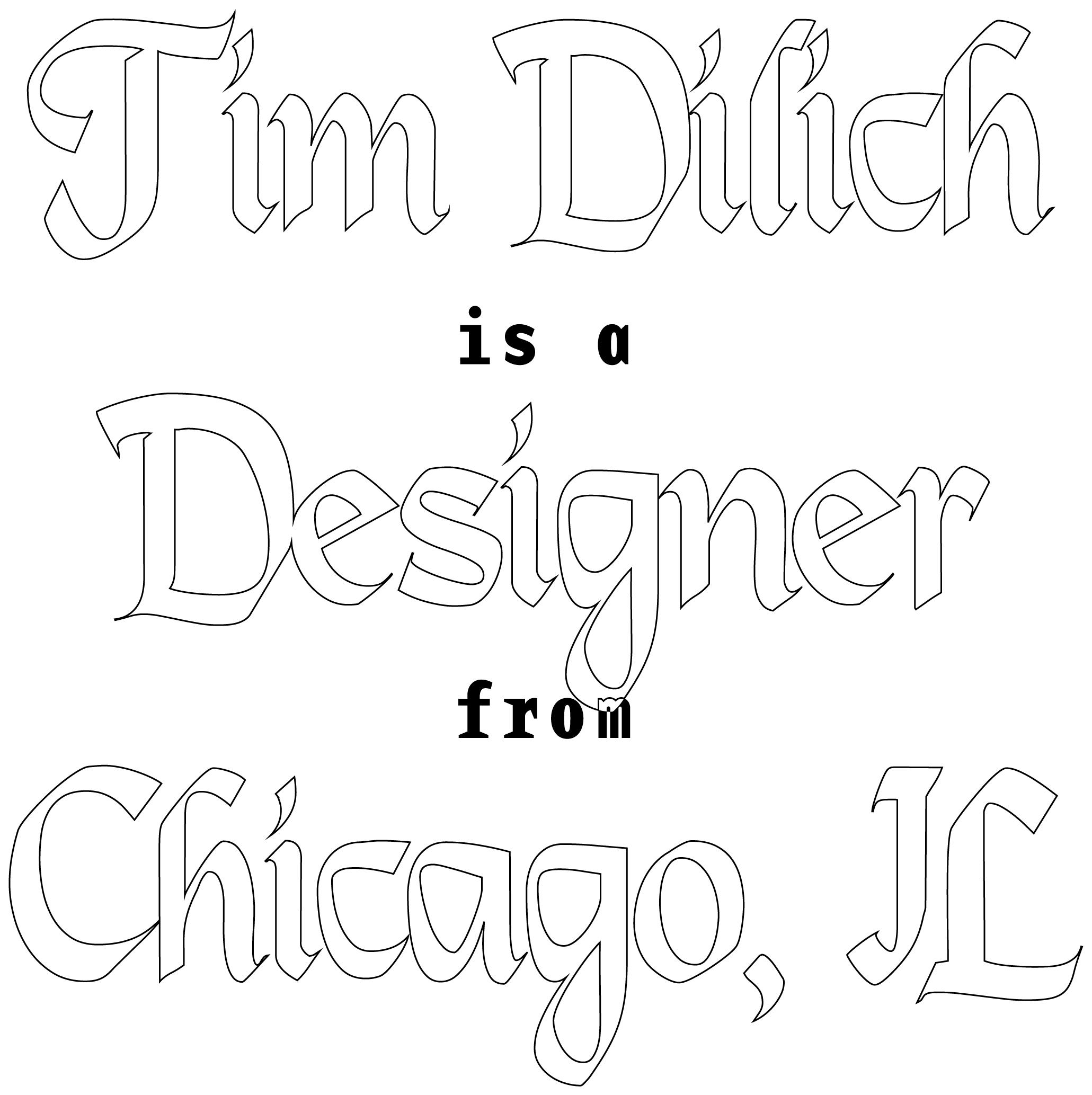 website_bio_typography.jpg