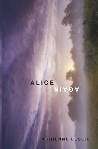 AliceAgainCover