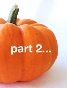 pumpkinpart2