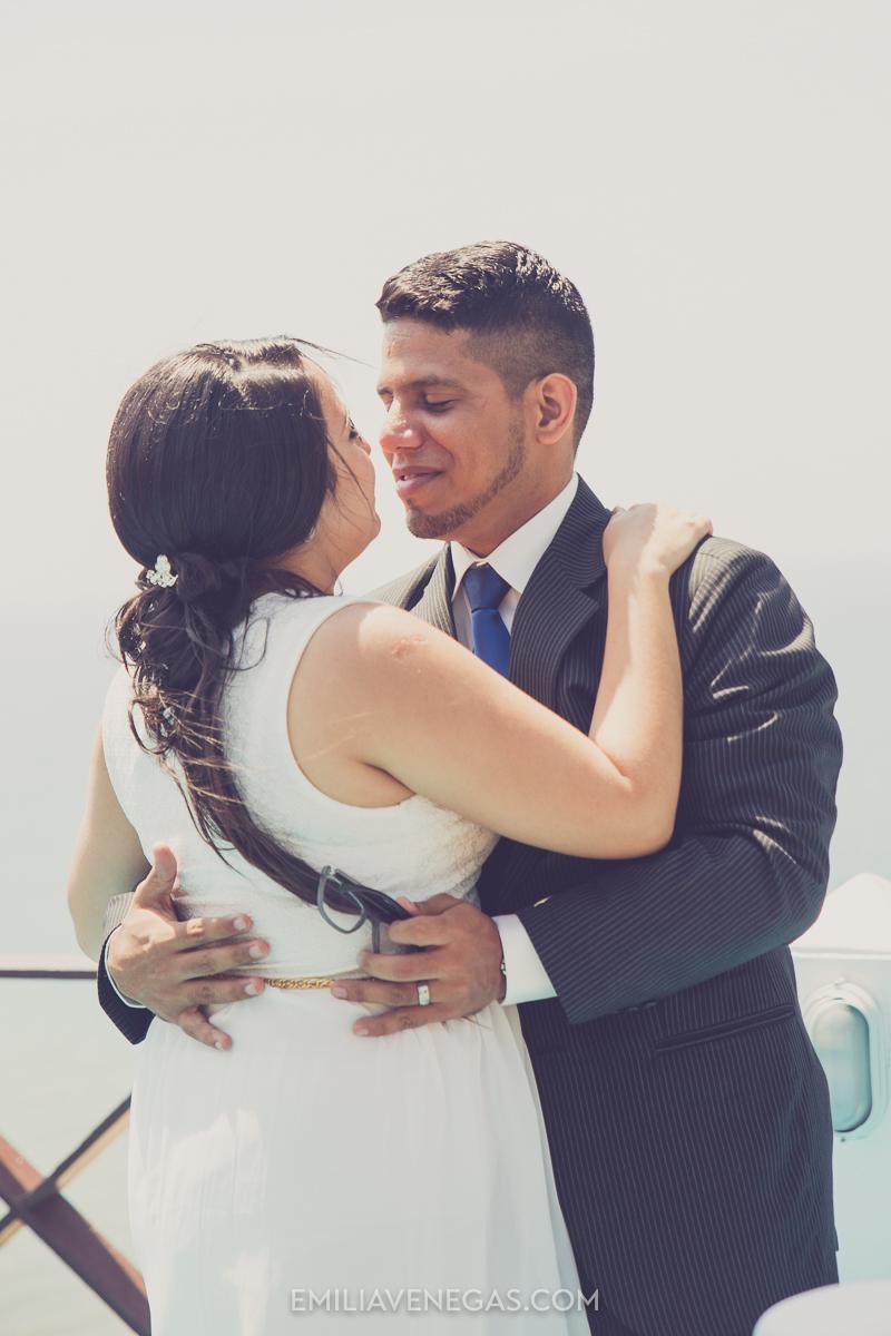 fotografia-bodas-portoviejo-manta-quito-32.jpg