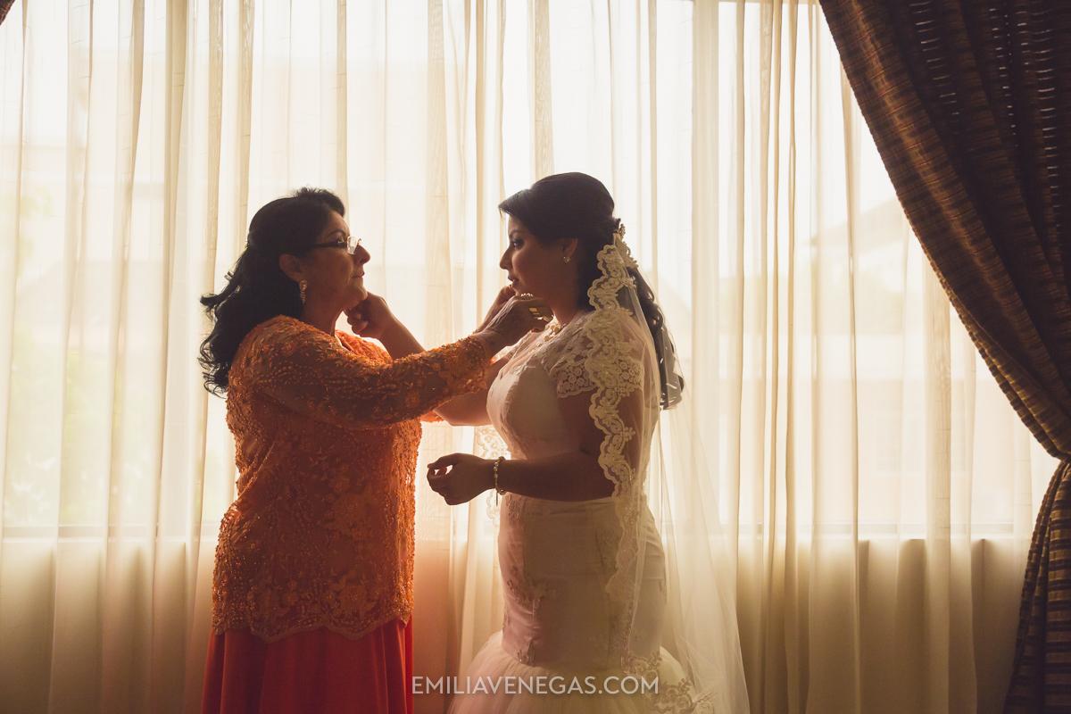 fotografia-bodas-portoviejo-manta-quito-24.jpg