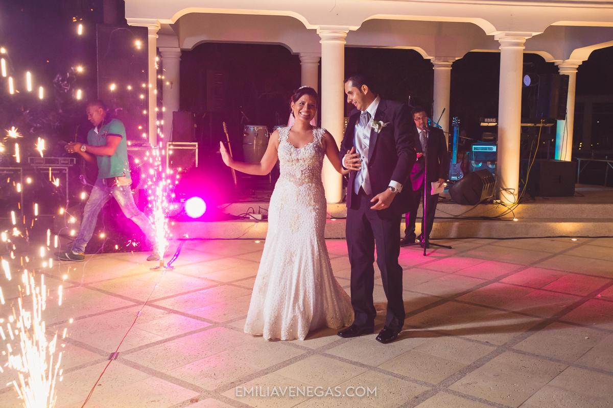 fotografia-bodas-portoviejo-manta-quito-10.jpg