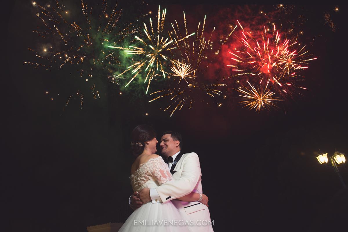 fotografia-bodas-portoviejo-manta-quito-37.jpg