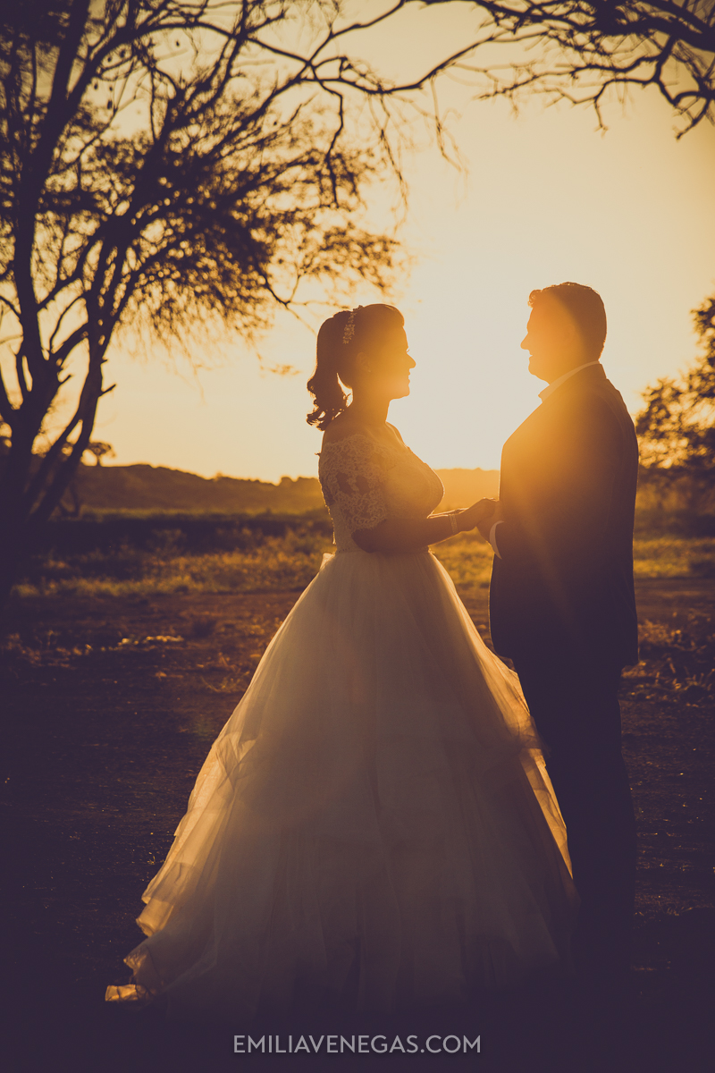 fotografia-bodas-portoviejo-manta-quito-39.jpg