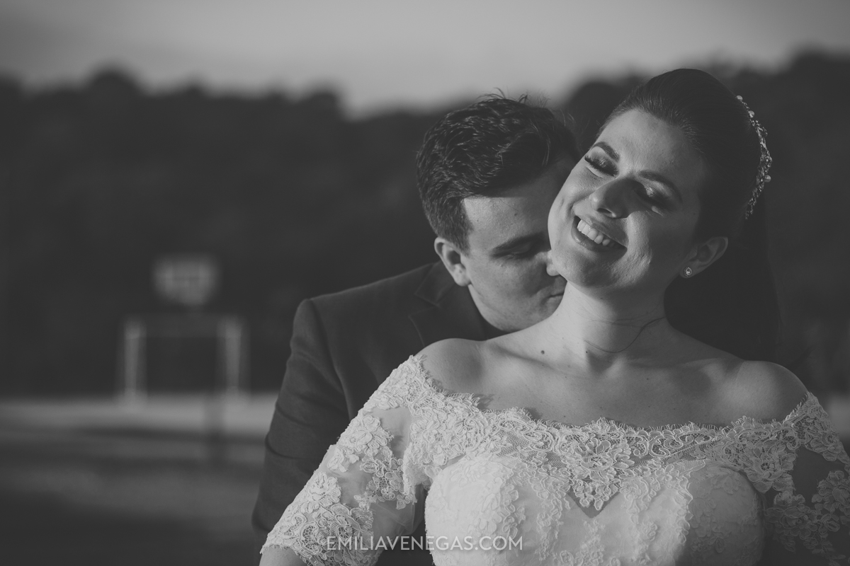fotografia-bodas-portoviejo-manta-quito-40.jpg