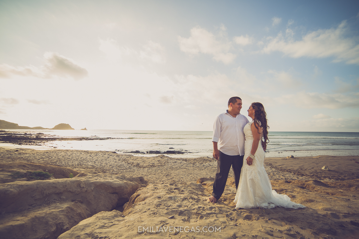 fotografia-bodas-portoviejo-manta-quito-45.jpg