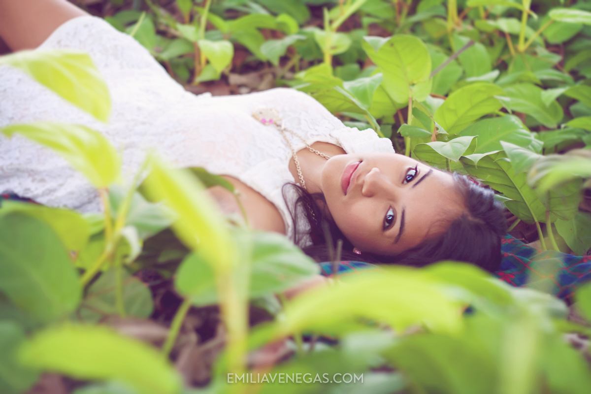 fotografia-femenina-portoviejo-quito-manta-5.jpg