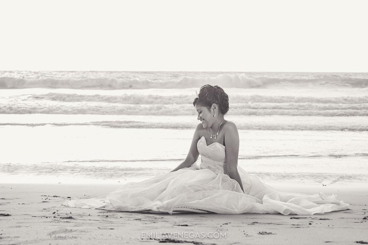 fotografia-femenina-portoviejo-quito-manta-16.jpg