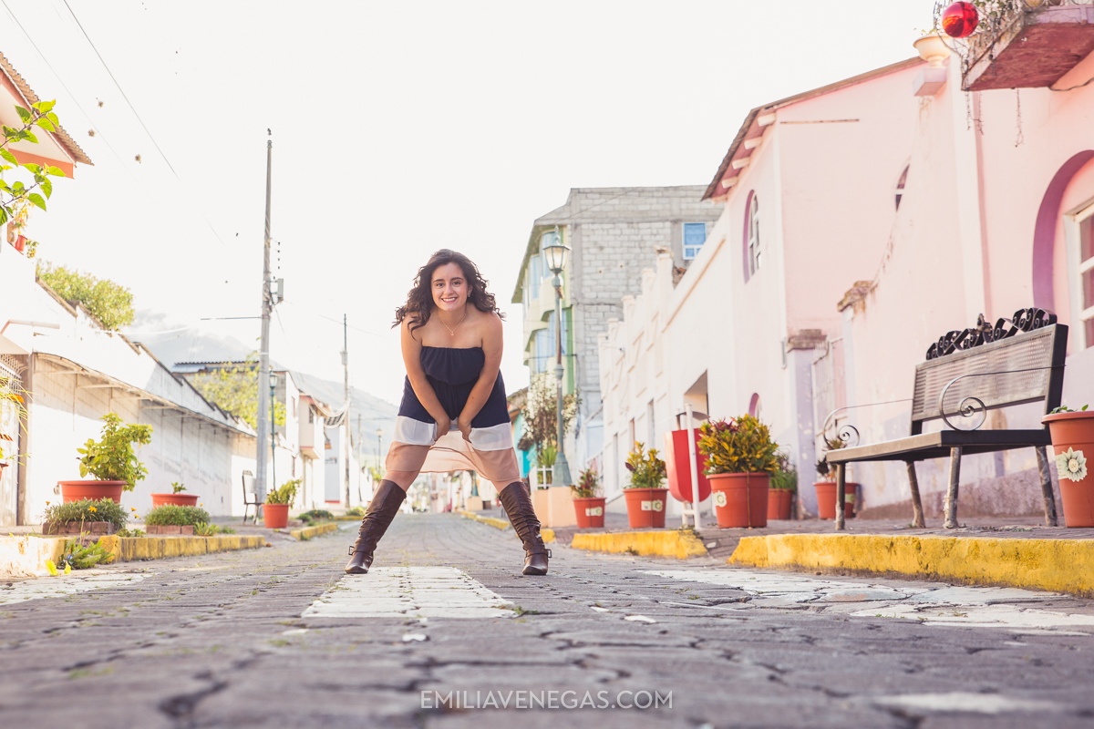fotografia-femenina-portoviejo-quito-manta-40.jpg